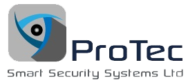 Protec Smart Security Systems Ltd in St Neots
